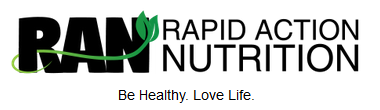 Rapid Action Nutrition offer - Free Shipping On Orders $50+ at Rapid Action Nutrition.