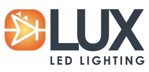 LUX LED Lighting offer - Use code LUX2 for 20% off 2 or more products sand free shipping on LUX® Lighting at luxledlights.com