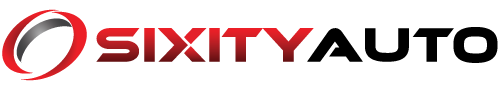 Sixity Auto offer - Shop Timken Wheel Bearings - OEM Quality - Free Shipping & 100% Fitment Guarantee