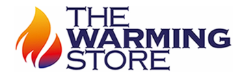 The Warming Store offer - Get $5 Flat Rate Shipping on Orders from The Warming Store.
