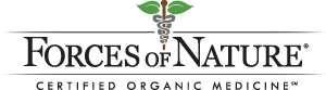 Forces of Nature Medicine - Organic and FDA Approved Homeopathic Medicines offer - Forces of Nature Medicine - Free Shipping on all USA orders over $39!